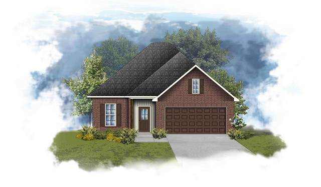 73293 Forest Creek Drive, Covington, LA 70433 (MLS #2318848) :: Freret Realty