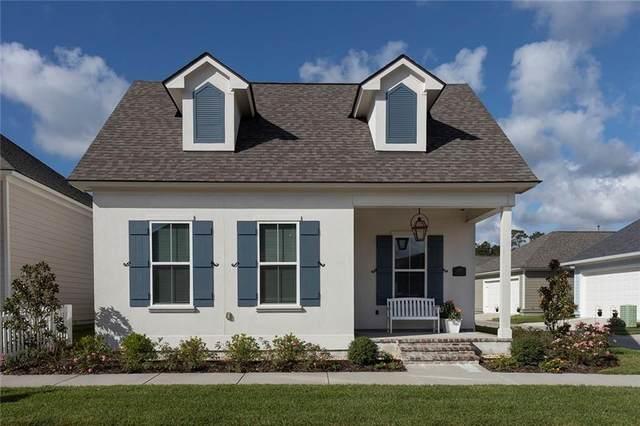2008 Prestwood Lane, Covington, LA 70433 (#2319020) :: The Fields Group