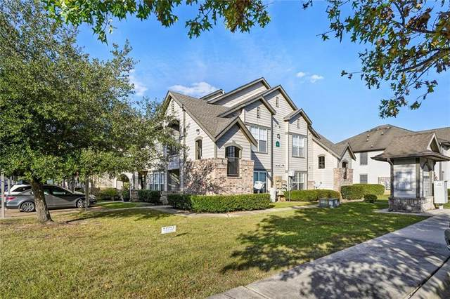 350 Emerald Forest Boulevard #9202, Covington, LA 70433 (MLS #2319714) :: Top Agent Realty