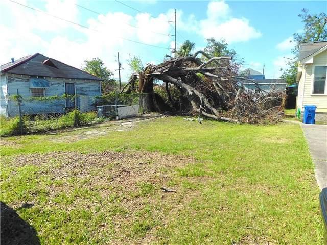 1808 Allen Street, New Orleans, LA 70116 (MLS #2319905) :: Amanda Miller Realty