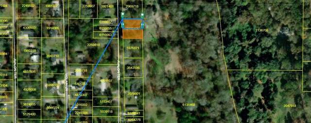 Avalon Terrace, Hammond, LA 70403 (MLS #2320172) :: Turner Real Estate Group