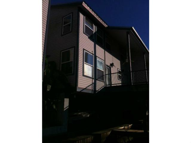 141 Hwy 22 East Highway F1, Madisonville, LA 70447 (MLS #934043) :: Turner Real Estate Group
