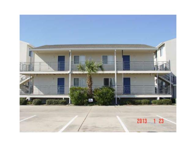 1580 Harbor Drive #114, Slidell, LA 70458 (MLS #939253) :: Turner Real Estate Group