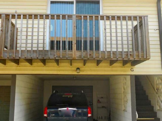 4636 Pontchartrain Drive G, Slidell, LA 70458 (MLS #939963) :: Turner Real Estate Group