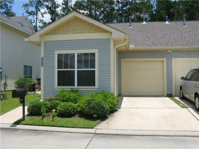 1093 Linda Lou Lane, Abita Springs, LA 70420 (MLS #943583) :: Turner Real Estate Group