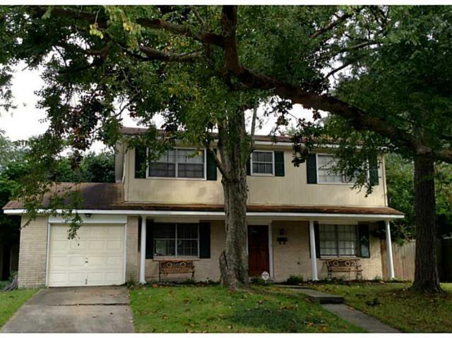 2100 Valentine Court, New Orleans, LA 70114 (MLS #971032) :: Turner Real Estate Group
