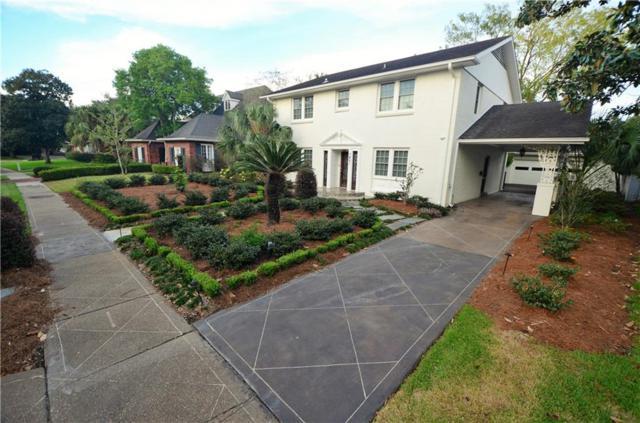 7451 Jade Street, New Orleans, LA 70124 (MLS #2140816) :: Watermark Realty LLC