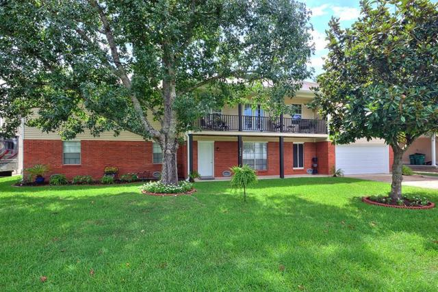 3044 N Palm Drive, Slidell, LA 70458 (MLS #2165558) :: The Sibley Group