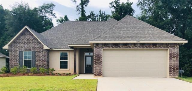 11048 Regency Avenue, Hammond, LA 70403 (MLS #2177850) :: Amanda Miller Realty
