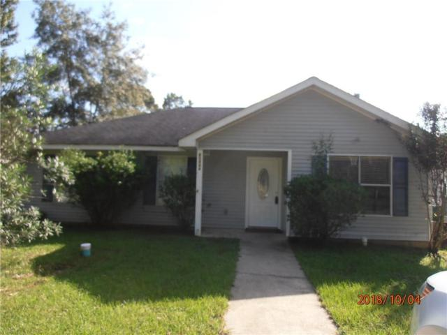 60444 Amber Street, Lacombe, LA 70445 (MLS #2177976) :: Watermark Realty LLC