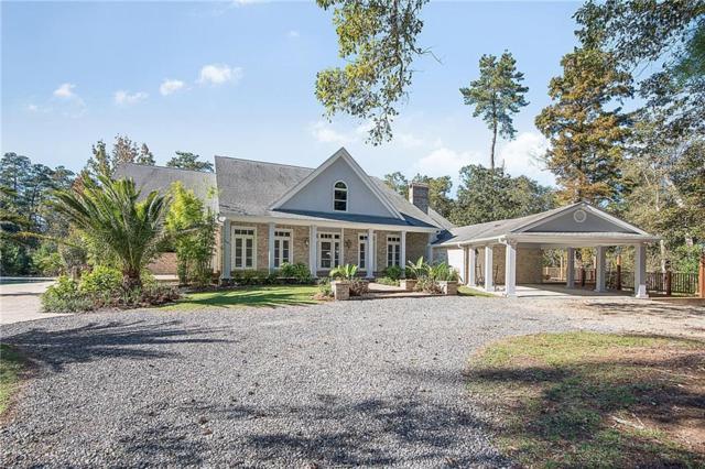 9 Magnolia Gardens Drive, Covington, LA 70433 (MLS #2179419) :: Robin Realty