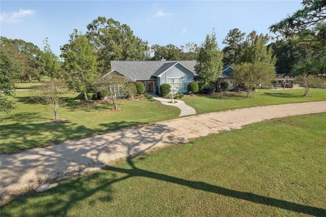 16186 Highway 40 Highway, Folsom, LA 70437 (MLS #2180222) :: Watermark Realty LLC