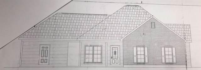 42287 S Falcon Drive, Ponchatoula, LA 70454 (MLS #2184848) :: Inhab Real Estate
