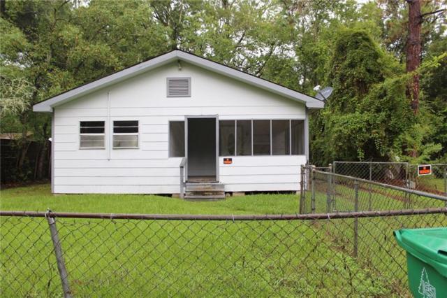 306 E Magee Street, Covington, LA 70433 (MLS #2185773) :: Inhab Real Estate