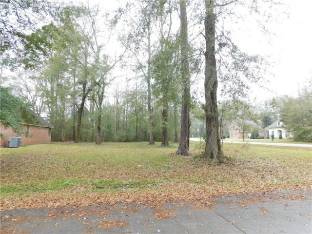 44352 Forbes Farm Drive, Hammond, LA 70403 (MLS #2187858) :: Watermark Realty LLC