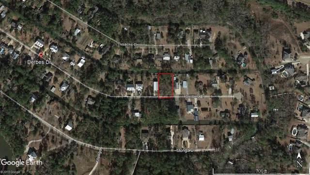 Derbes Drive, Covington, LA 70433 (MLS #2187867) :: Reese & Co. Real Estate