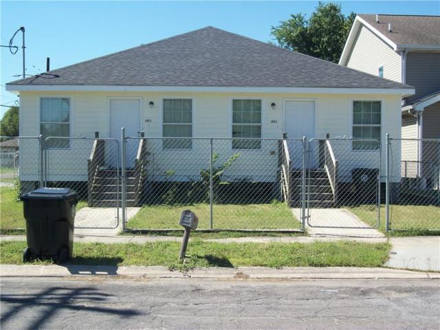 4900 Pecan Street, New Orleans, LA 70126 (MLS #2187936) :: Top Agent Realty