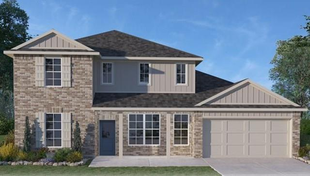 16725 Highland Heights Drive, Covington, LA 70435 (MLS #2188927) :: Watermark Realty LLC