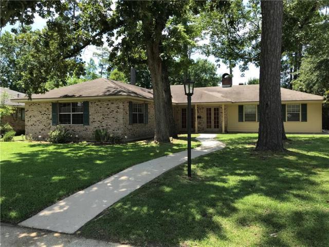 3801 Coventry Street, Slidell, LA 70458 (MLS #2190965) :: Turner Real Estate Group