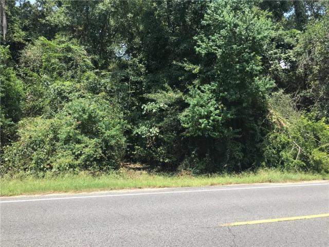 La - Hwy 22 Highway, Maurepas, LA 70449 (MLS #2193525) :: Crescent City Living LLC