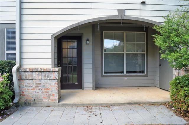 350 Emerald Forest Boulevard #9103, Covington, LA 70433 (MLS #2197087) :: Parkway Realty