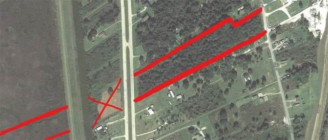 Highway 23 To Highway 11, Buras, LA 70041 (MLS #2197425) :: Inhab Real Estate