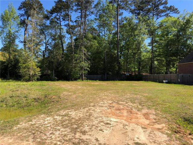 Lot 11 Lakewood Northshore Drive, Covington, LA 70433 (MLS #2198742) :: Top Agent Realty