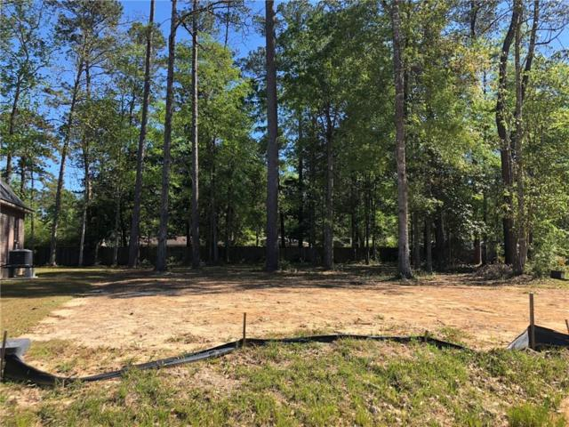 Lot 14 Lakewood Northshore Drive, Covington, LA 70433 (MLS #2198744) :: Top Agent Realty