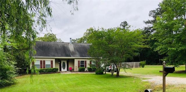 23423 N Rian Drive, Covington, LA 70435 (MLS #2199801) :: Watermark Realty LLC