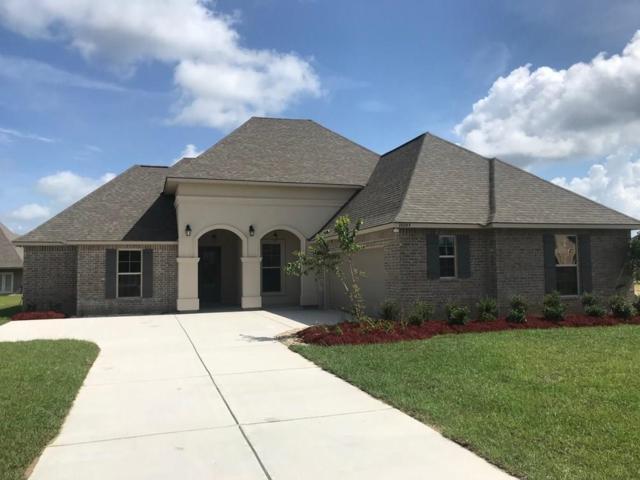 20283 Long Lake Drive, Hammond, LA 70403 (MLS #2200124) :: Turner Real Estate Group