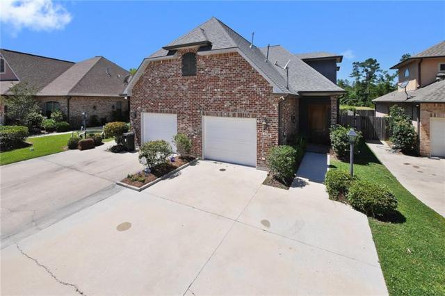 829 Decatur Street, Ponchatoula, LA 70454 (MLS #2200170) :: Watermark Realty LLC