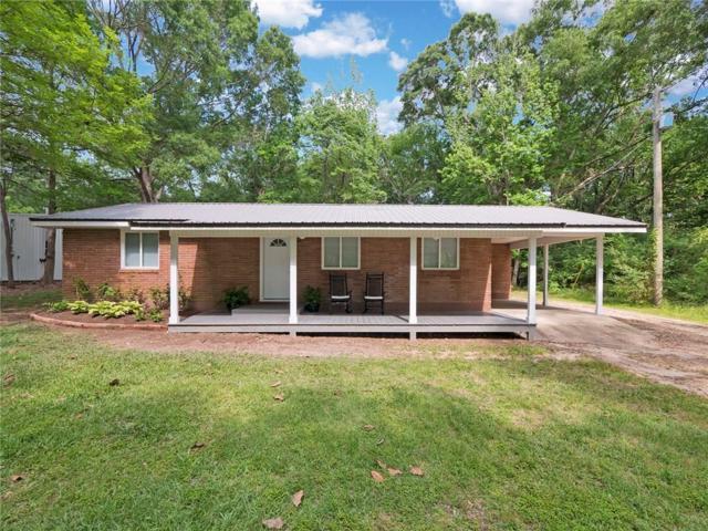 48366 Hwy. 437 Highway, Franklinton, LA 70438 (MLS #2201355) :: Turner Real Estate Group
