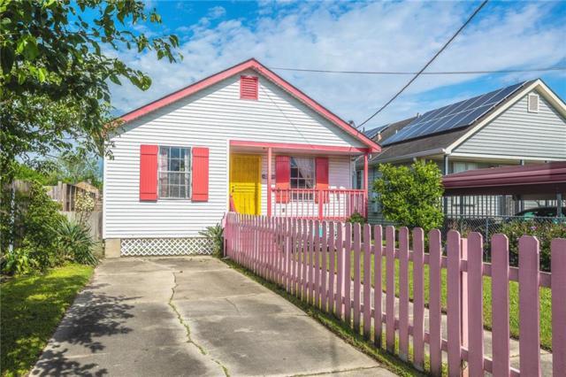 1210 Japonica Street, New Orleans, LA 70117 (MLS #2201536) :: Inhab Real Estate