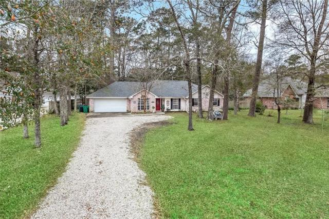 612 Heavens Drive, Mandeville, LA 70471 (MLS #2201748) :: Top Agent Realty