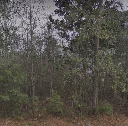 LOT4 SQ4 Hickory Street, Slidell, LA 70460 (MLS #2202602) :: Amanda Miller Realty
