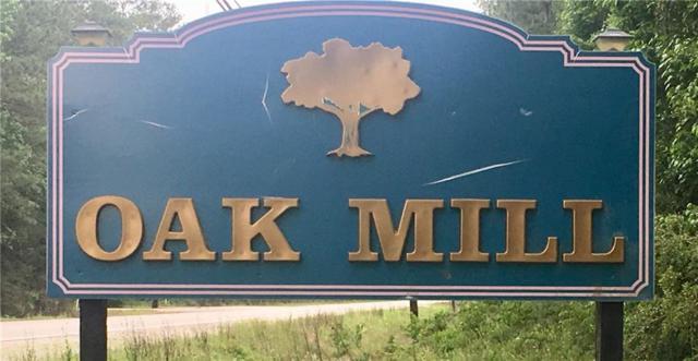 N Mill Road, Lacombe, LA 70445 (MLS #2202996) :: Turner Real Estate Group