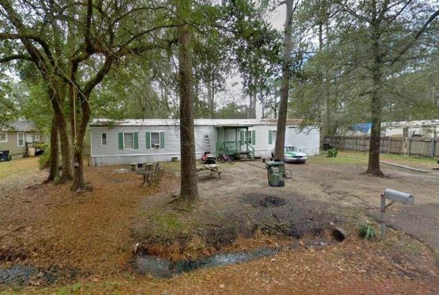 25626 W Chestnut Street, Lacombe, LA 70445 (MLS #2203110) :: Turner Real Estate Group