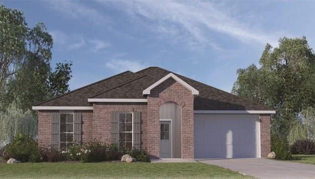 16849 Highland Heights Drive, Covington, LA 70435 (MLS #2203182) :: Turner Real Estate Group