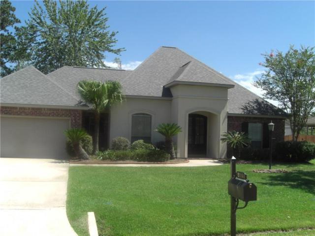 3119 Grove Court, Mandeville, LA 70448 (MLS #2203272) :: Watermark Realty LLC