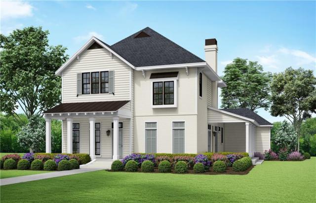 237 Inglewood Terrace, Covington, LA 70433 (MLS #2203992) :: Watermark Realty LLC