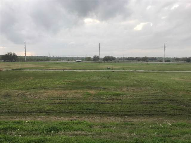 Lot 13 Audubon Place, Belle Chasse, LA 70037 (MLS #2204354) :: Turner Real Estate Group