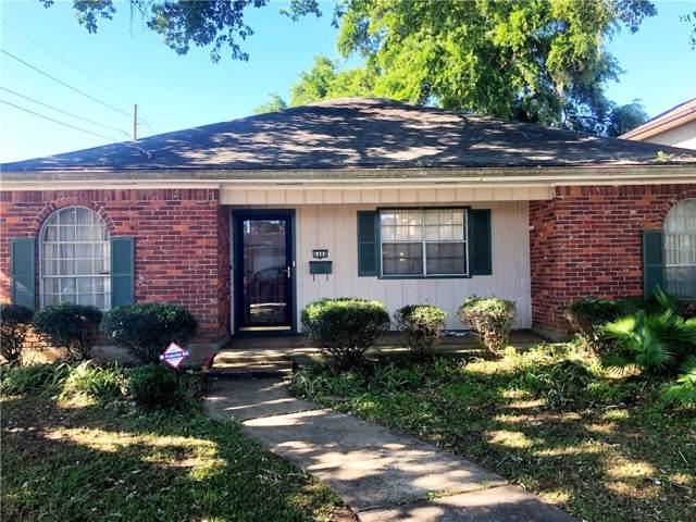 5400 Lacour Monique Street, New Orleans, LA 70131 (MLS #2204528) :: Amanda Miller Realty