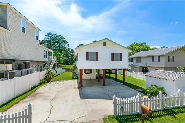 32714 Cypress Drive, Springfield, LA 70462 (MLS #2204651) :: Watermark Realty LLC