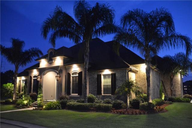 98 Palmetto, Kenner, LA 70065 (MLS #2204830) :: Watermark Realty LLC