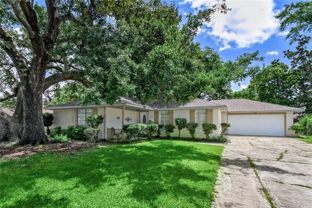 3826 Cambridge Street, Slidell, LA 70458 (MLS #2205139) :: Turner Real Estate Group