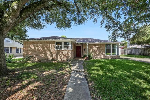 6234 Carlson Drive, New Orleans, LA 70122 (MLS #2205530) :: Top Agent Realty