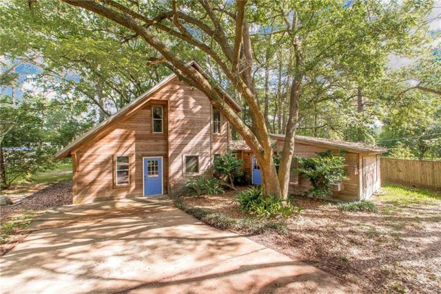 13043 Wilson Lane, Covington, LA 70435 (MLS #2205706) :: Top Agent Realty