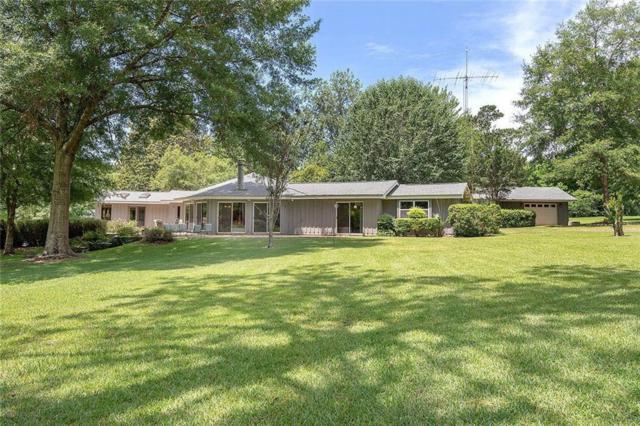 105 Orleans Avenue, Folsom, LA 70437 (MLS #2205860) :: Turner Real Estate Group