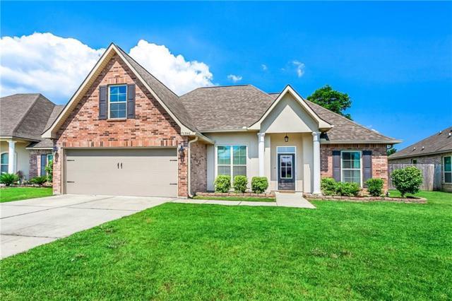 70348 Chambly Court, Madisonville, LA 70447 (MLS #2206412) :: Turner Real Estate Group