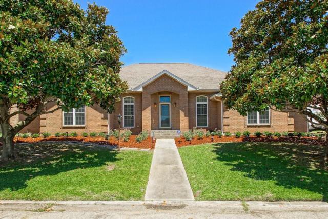 103 Gretel Cove, Slidell, LA 70458 (MLS #2206645) :: Turner Real Estate Group